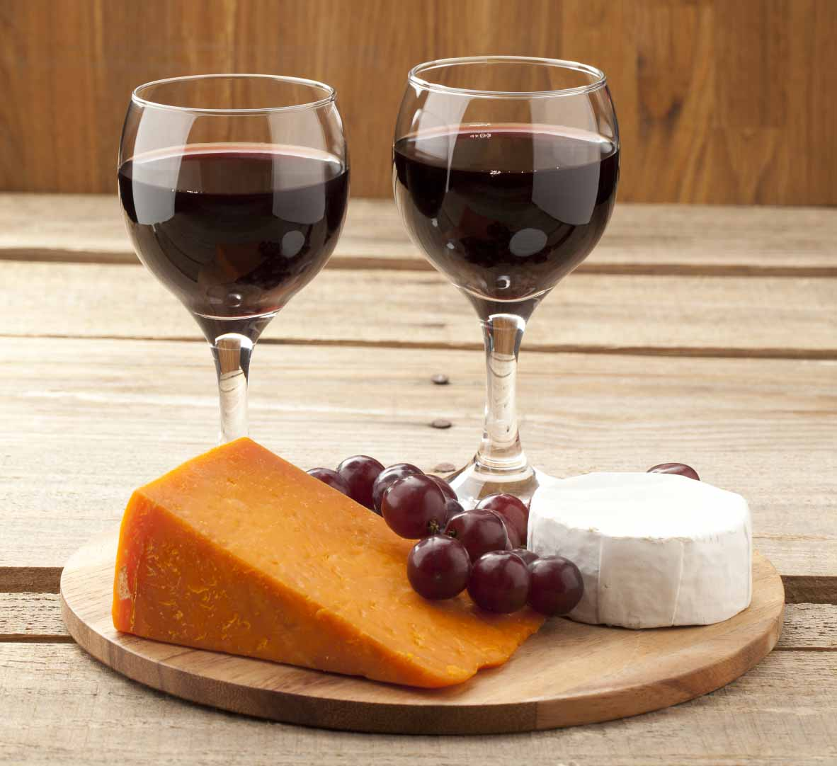 french wines The latest tweets from visit french wine (@visitfrenchwine) from family trips to solo tastings, possibilities are endless in french vineyards 🍷.