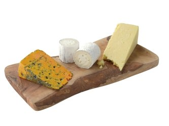 Christmas Cheese Board Ideas.The Perfect Christmas Cheeseboard